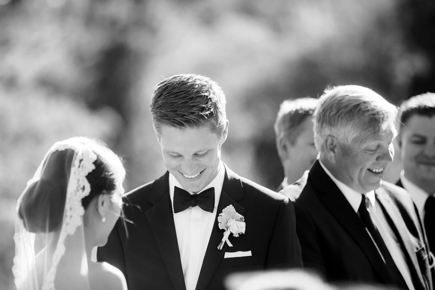 0014_TJw_CalistogaRanch_Napa_Wedding_blog.jpg