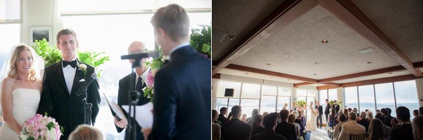 0015_KNw_St_Francis_Yacht_Club_Wedding_lpp.jpg