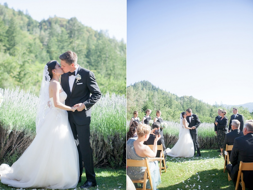0015_TJw_CalistogaRanch_Napa_Wedding_blog.jpg