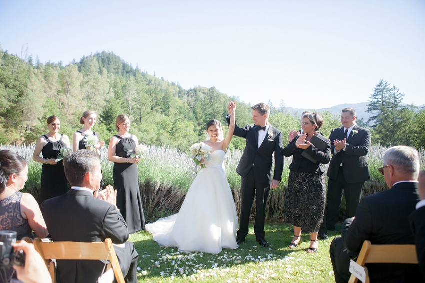 0016_TJw_CalistogaRanch_Napa_Wedding_blog.jpg