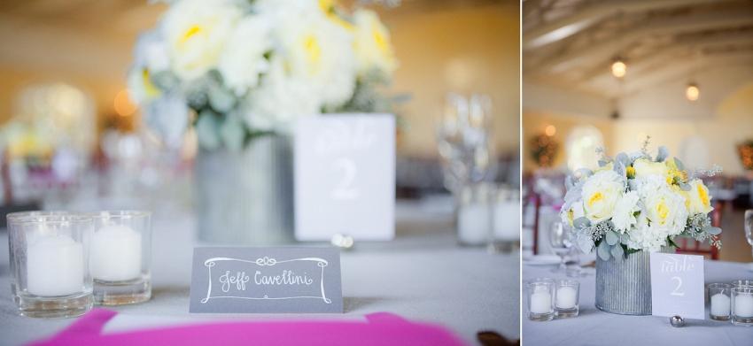 0017_Healdsburg_Trentadue_Wedding_AM_Lori_Paladino_Photography.jpg