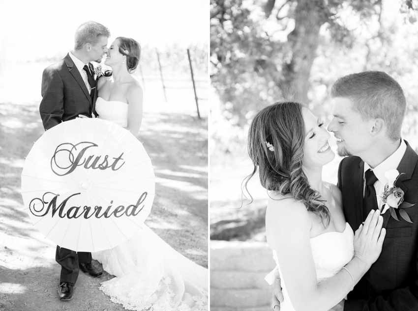 0017_SRw_MeritageResortandSpa_Napa_Wedding_Photographer_blog.jpg