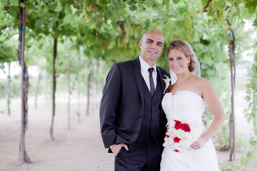 0017_Trentadue_Wedding_MN_LPP.jpg