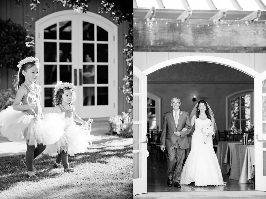 0018_Healdsburg_Trentadue_Wedding_AM_Lori_Paladino_Photography.jpg