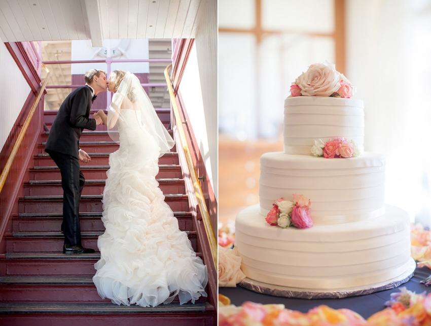 0018_KNw_St_Francis_Yacht_Club_Wedding_lpp.jpg