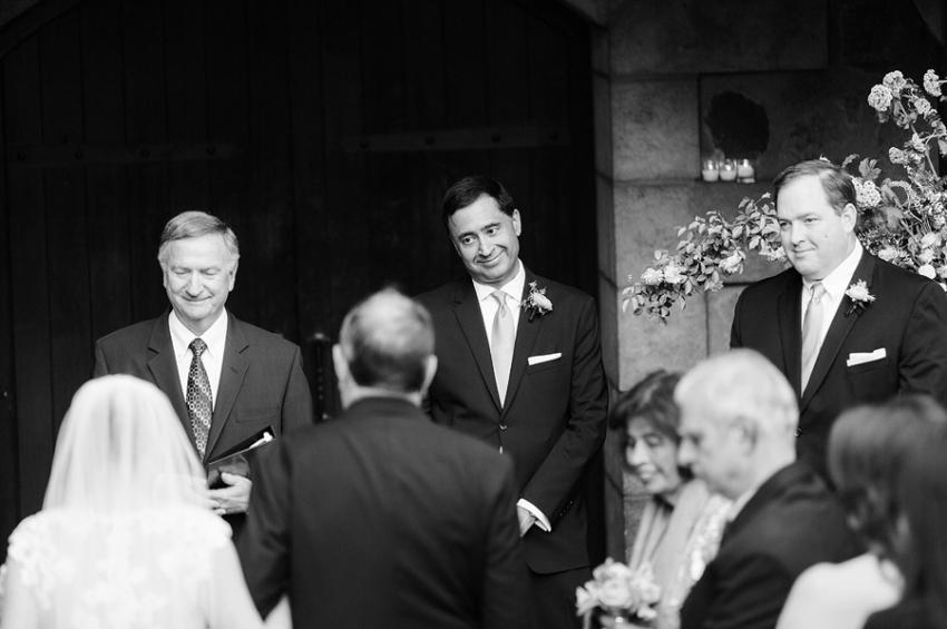 0019V.Sattui_Napa_Wedding_Photographer_LPP.jpeg
