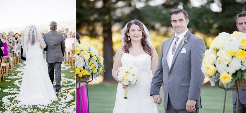 0019_Healdsburg_Trentadue_Wedding_AM_Lori_Paladino_Photography.jpg
