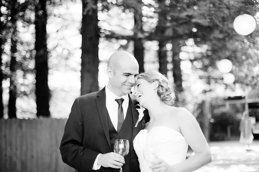 0020_Trentadue_Wedding_MN_LPP.jpg