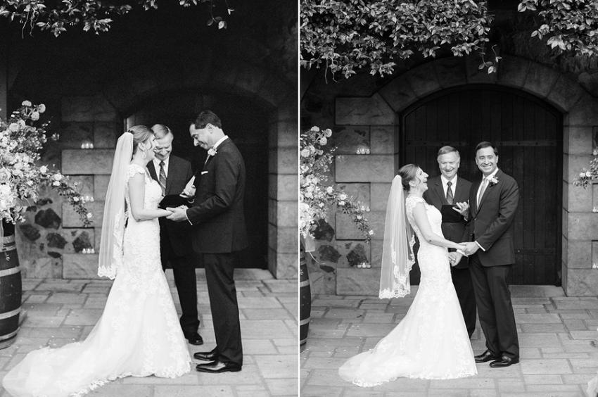 0021V.Sattui_Napa_Wedding_Photographer_LPP.jpeg
