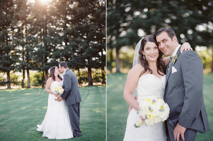 0021_Healdsburg_Trentadue_Wedding_AM_Lori_Paladino_Photography.jpg