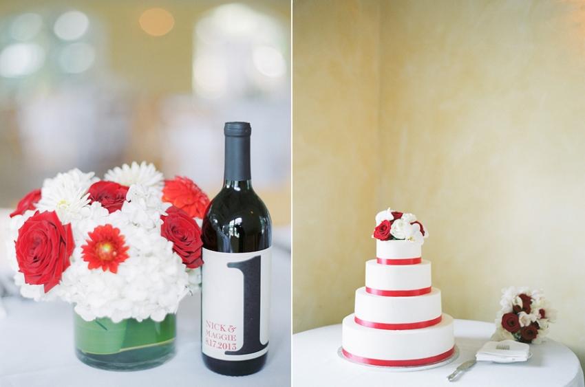 0021_Trentadue_Wedding_MN_LPP.jpg