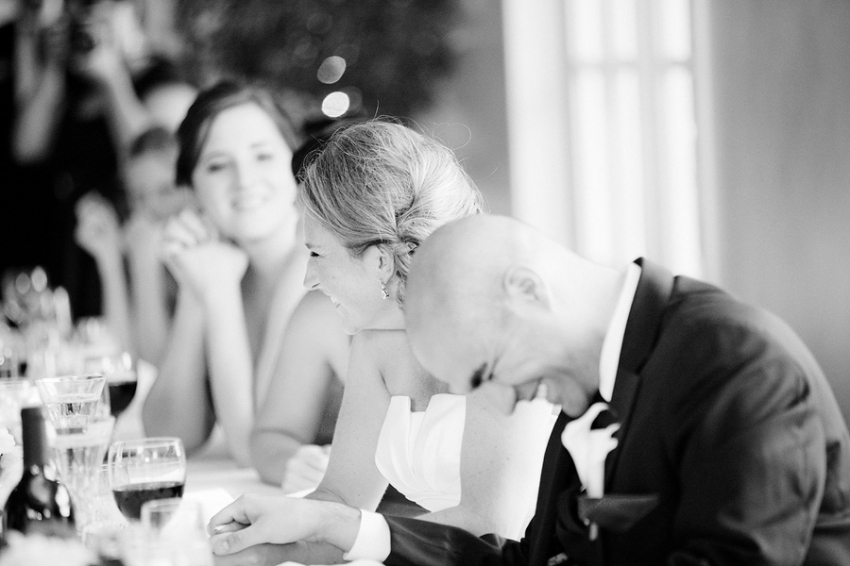 0022_Trentadue_Wedding_MN_LPP.jpg