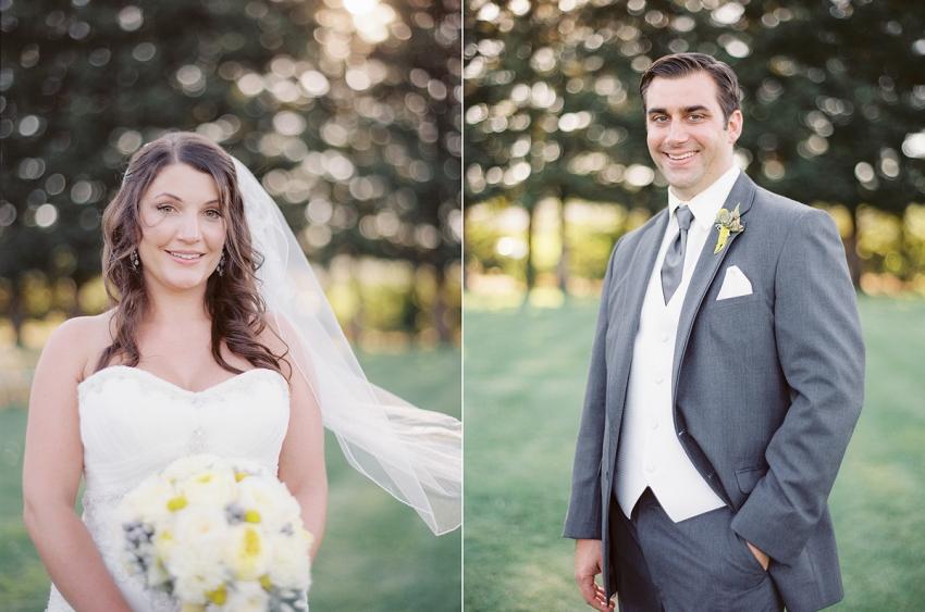 0024_Healdsburg_Trentadue_Wedding_AM_Lori_Paladino_Photography.jpg