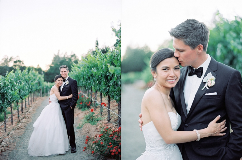 0024_TJw_CalistogaRanch_Napa_Wedding_blog.jpg
