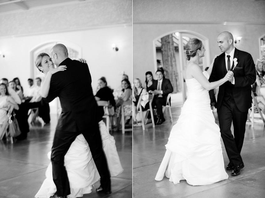 0024_Trentadue_Wedding_MN_LPP.jpg