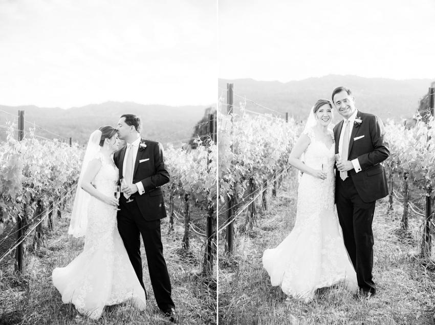 0025V.Sattui_Napa_Wedding_Photographer_LPP.jpeg