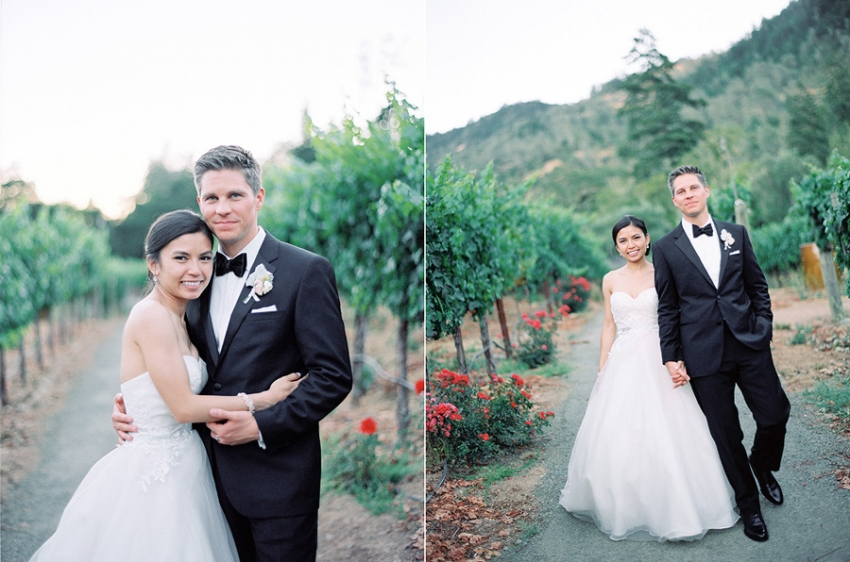 0025_TJw_CalistogaRanch_Napa_Wedding_blog.jpg