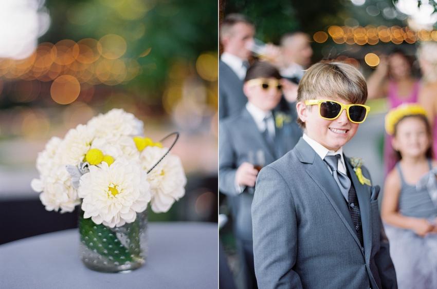 0026_Healdsburg_Trentadue_Wedding_AM_Lori_Paladino_Photography.jpg