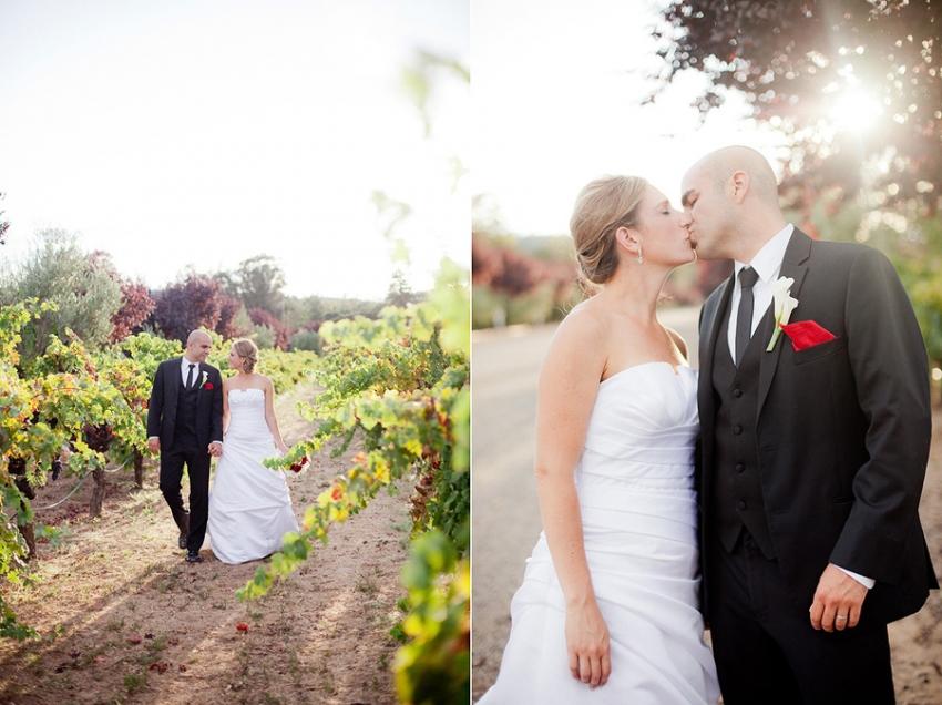 0026_Trentadue_Wedding_MN_LPP.jpg