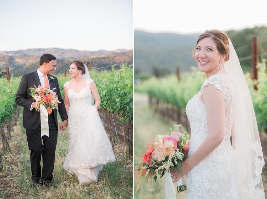 0027V.Sattui_Napa_Wedding_Photographer_LPP.jpeg
