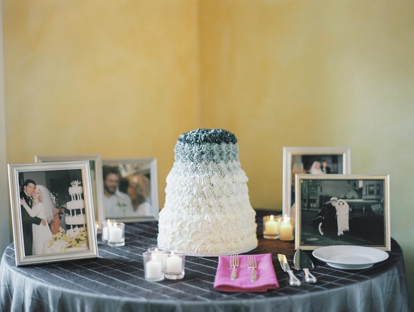 0027_Healdsburg_Trentadue_Wedding_AM_Lori_Paladino_Photography.jpg