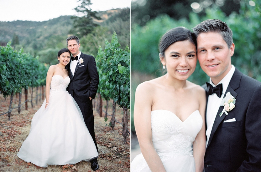 0027_TJw_CalistogaRanch_Napa_Wedding_blog.jpg
