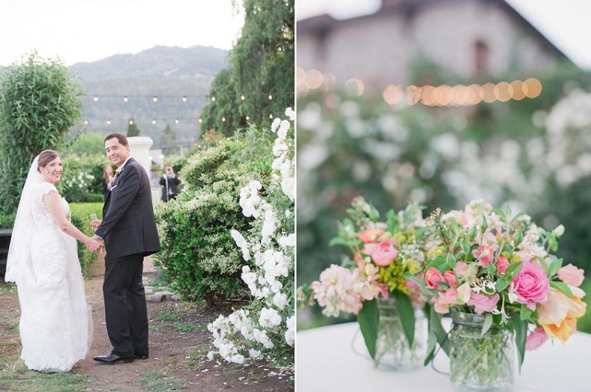 0028V.Sattui_Napa_Wedding_Photographer_LPP.jpeg