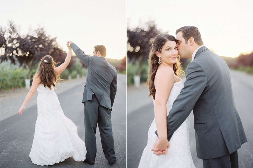 0029_Healdsburg_Trentadue_Wedding_AM_Lori_Paladino_Photography.jpg