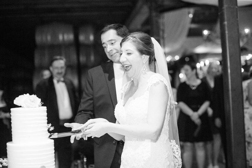 0035V.Sattui_Napa_Wedding_Photographer_LPP.jpeg