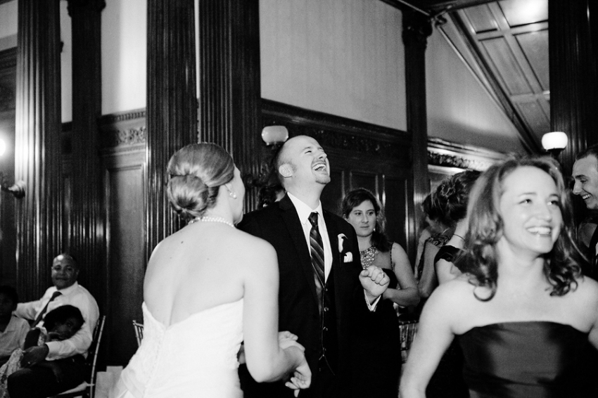 0035_Hamlin_Mansion_Wedding_San_Francisco_SA1.jpg