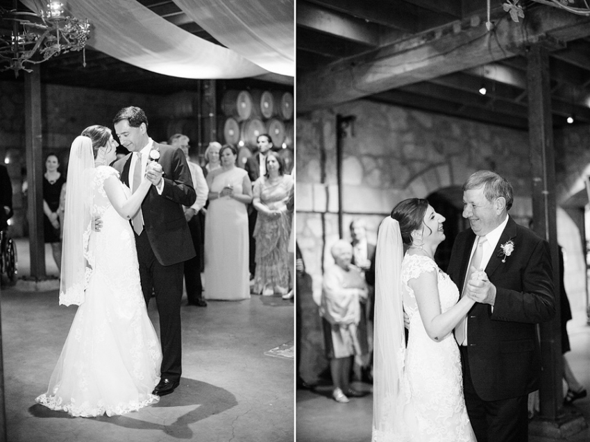 0036V.Sattui_Napa_Wedding_Photographer_LPP.jpeg