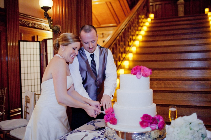 0038_Hamlin_Mansion_Wedding_San_Francisco_SA1.jpg
