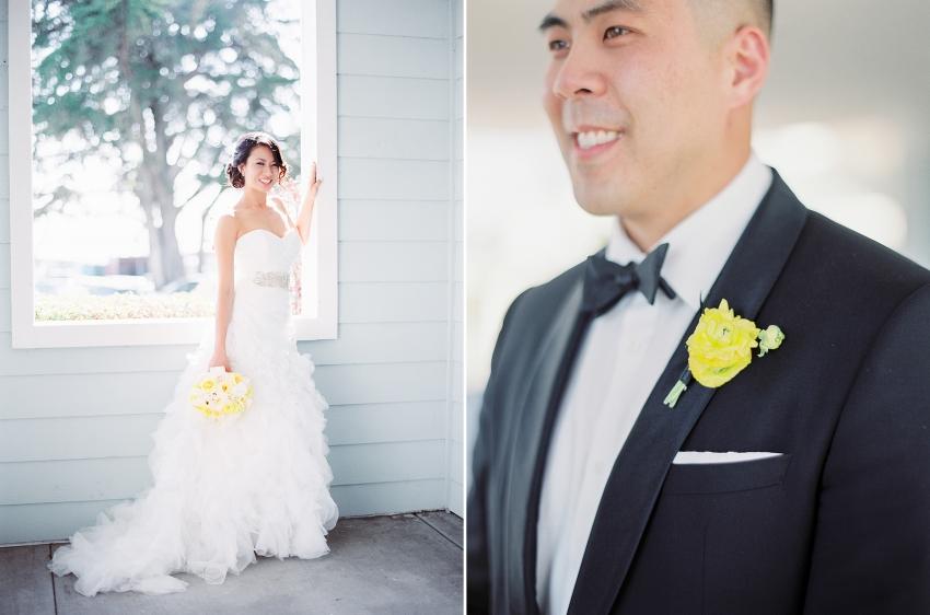 022-oceano-wedding-photography.jpg
