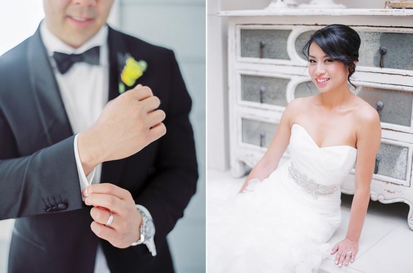 025-oceano-wedding-photography.jpg