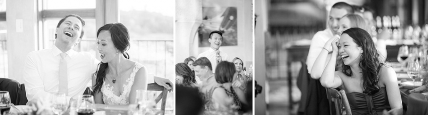 Chalk Hill Estate Wedding Photographer LPP