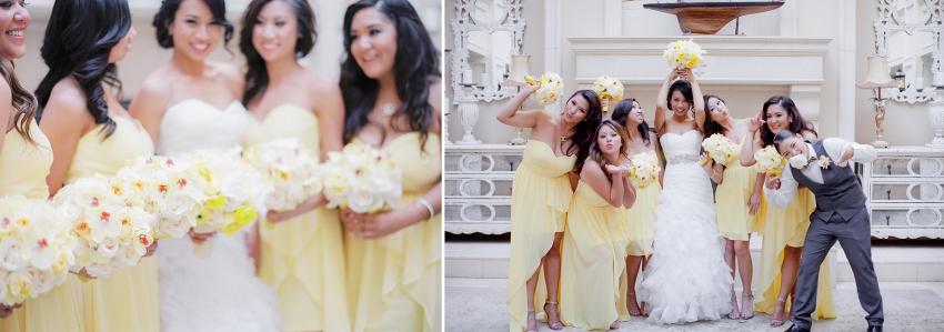 027-oceano-wedding-photography.jpg