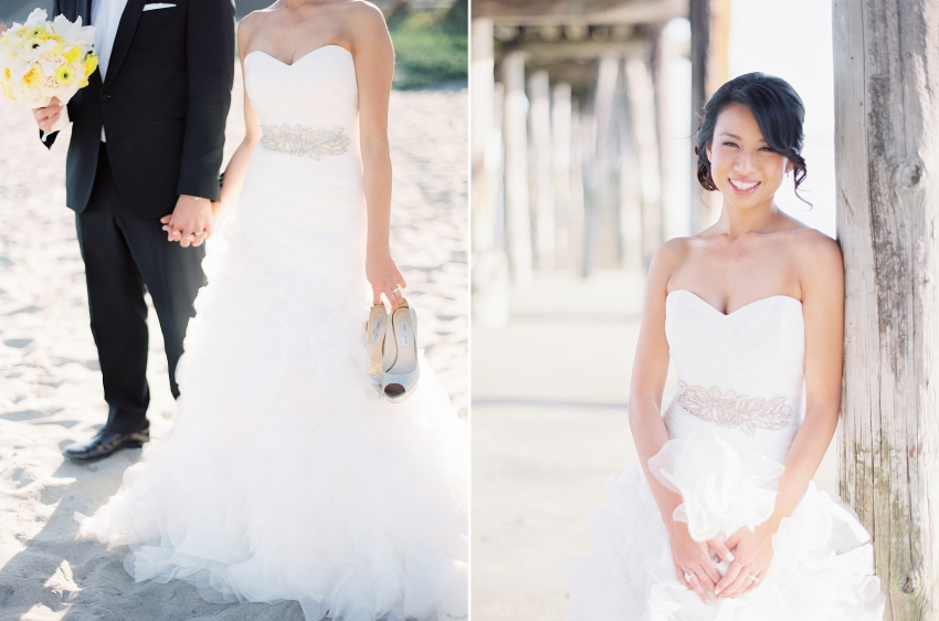 032-oceano-wedding-photography.jpg
