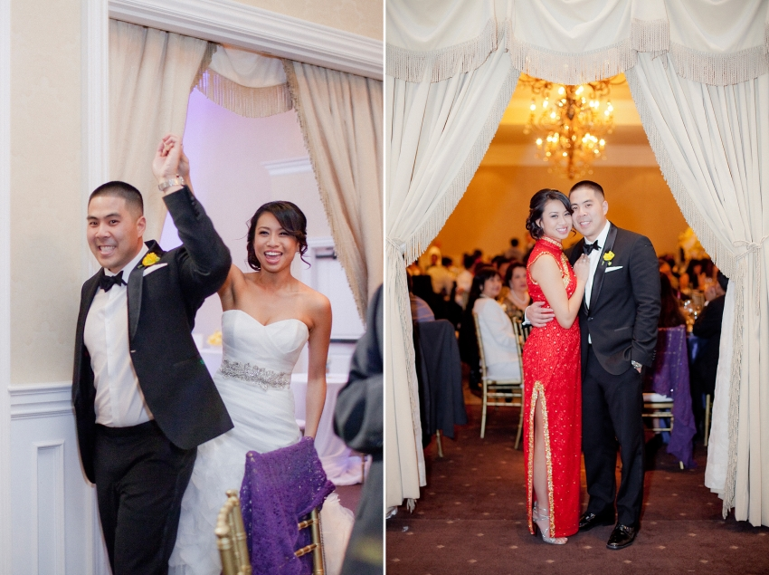 036-oceano-wedding-photography.jpg