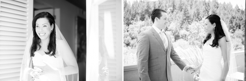 Auberge_Elopement_Photography_Napa_004.jpg