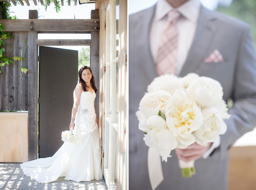 Auberge_Elopement_Photography_Napa_006.jpg