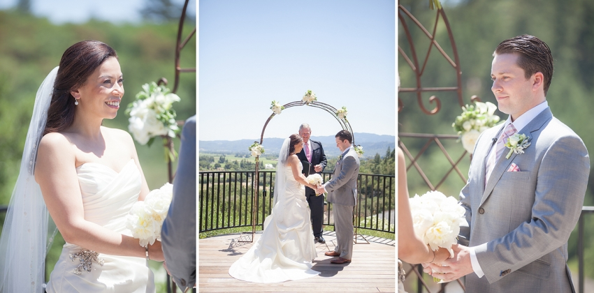 Auberge_Elopement_Photography_Napa_008.jpg