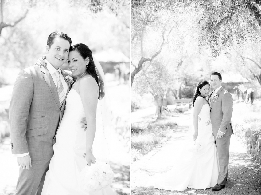 Auberge_Elopement_Photography_Napa_015.jpg