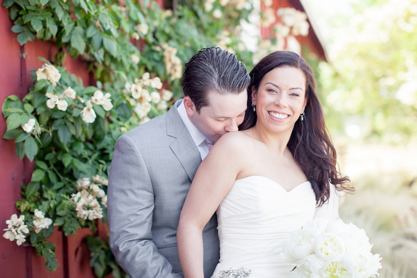 Auberge_Elopement_Photography_Napa_017.jpg