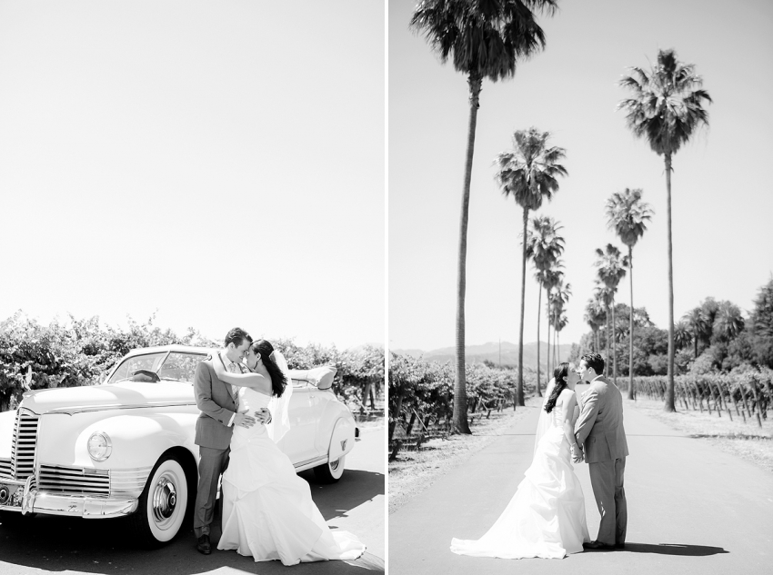 Auberge_Elopement_Photography_Napa_020.jpg