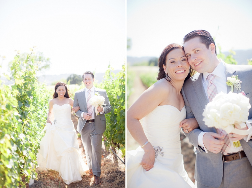Auberge_Elopement_Photography_Napa_021.jpg