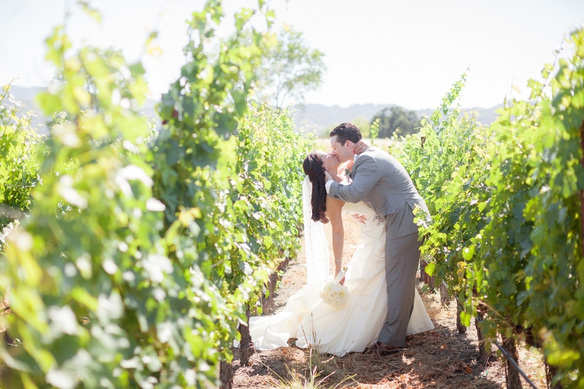 Auberge_Elopement_Photography_Napa_023.jpg