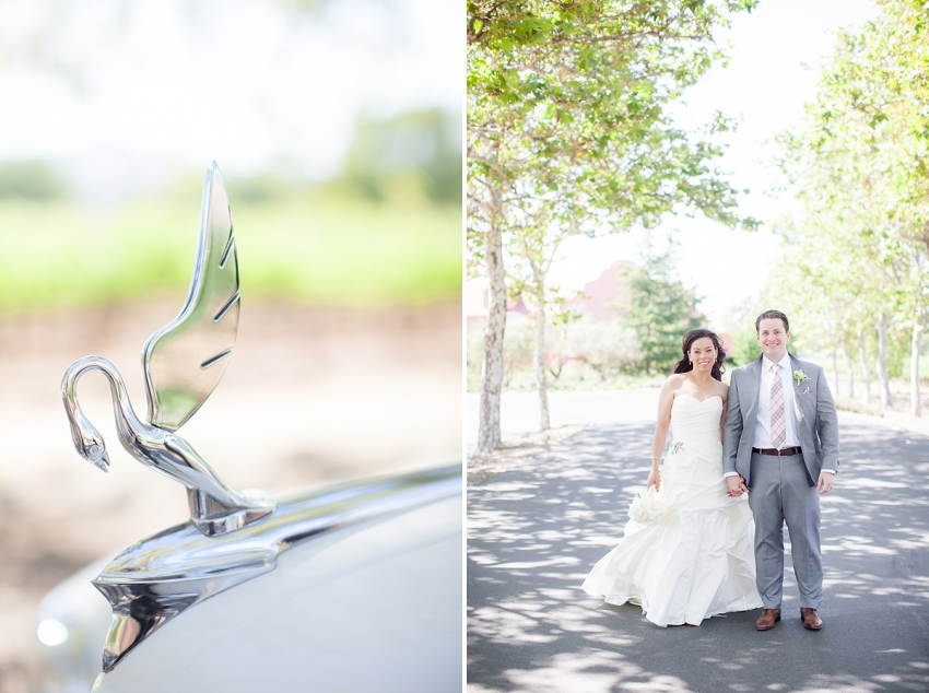 Auberge_Elopement_Photography_Napa_024.jpg