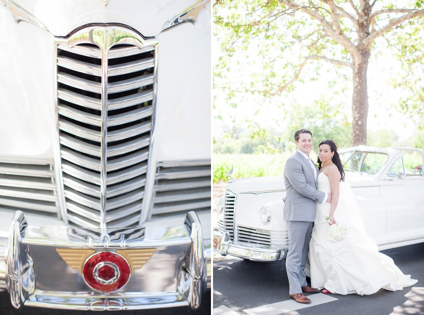 Auberge_Elopement_Photography_Napa_027.jpg