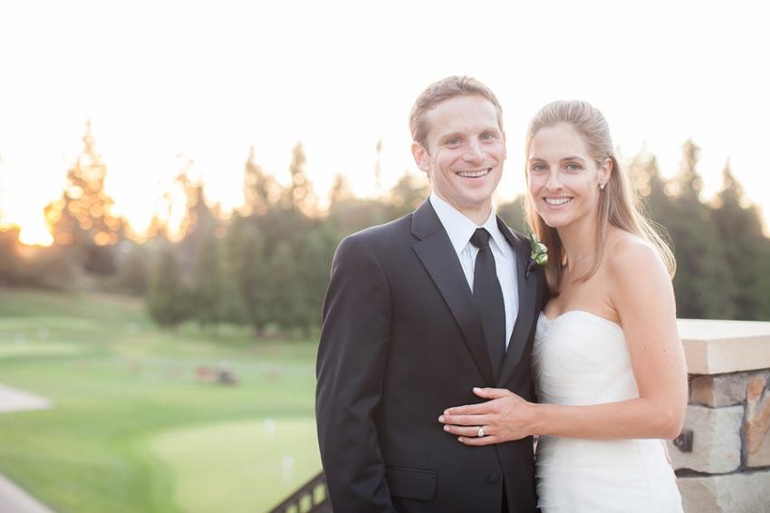 Stanford_Sharon_Heights_Wedding_001.jpg