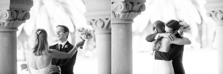 Stanford_Sharon_Heights_Wedding_005.jpg